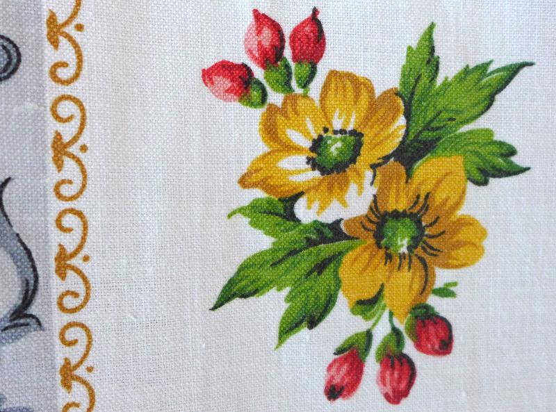 french-floral-cotton-4