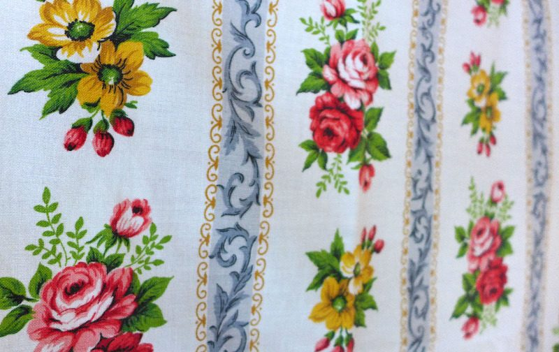 french-floral-cotton-5