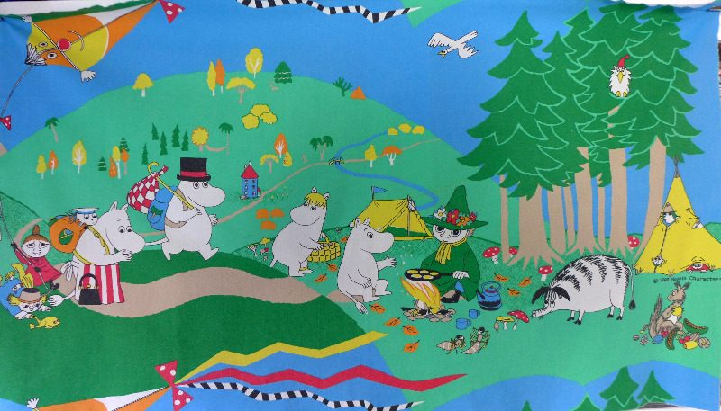 green-moomin-fabric-1