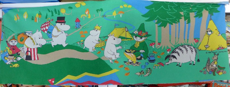green-moomin-fabric-1-small