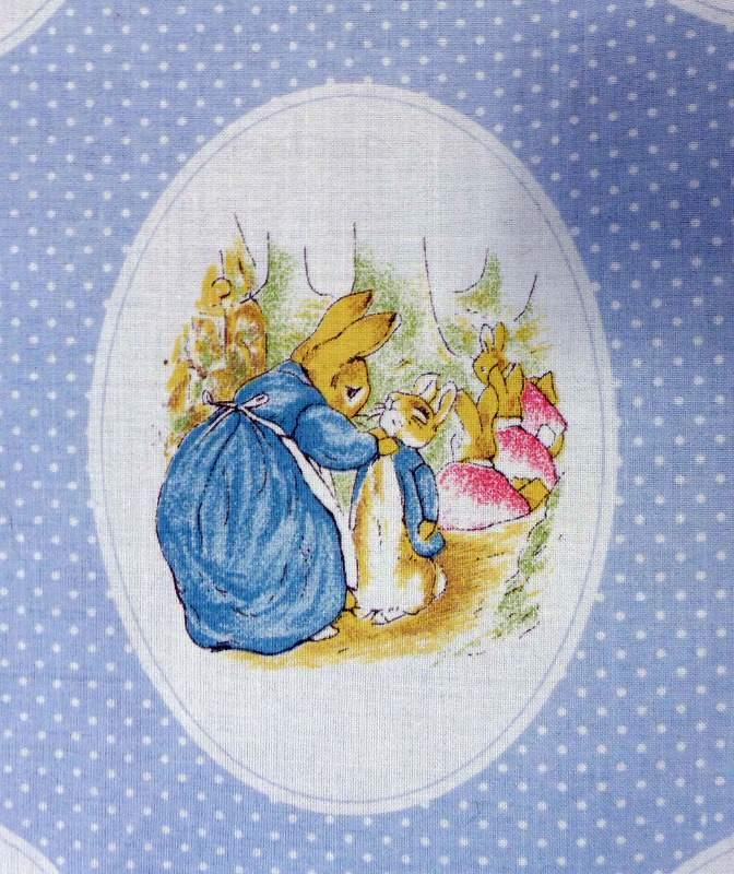 peter-rabbit-cotton-2