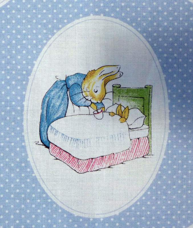 peter-rabbit-cotton-3