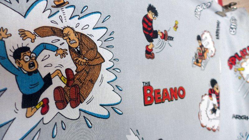 beano-cotton-3