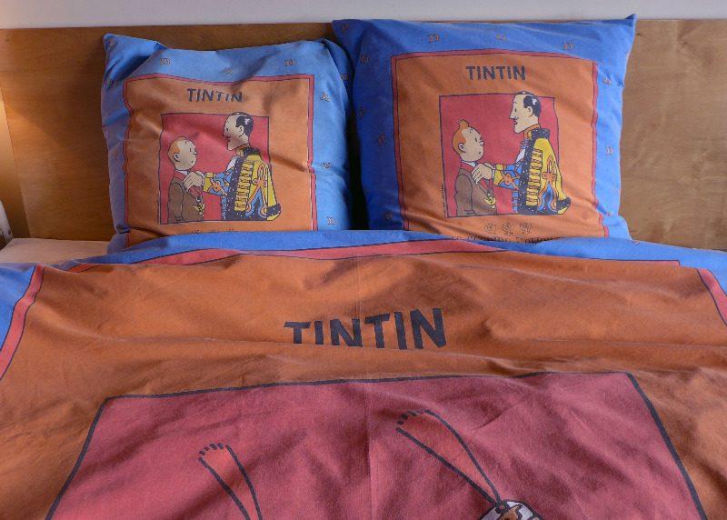 tintin-double-duvet-set---ottaker-4