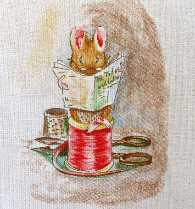 beatrix-potter-fabric-4