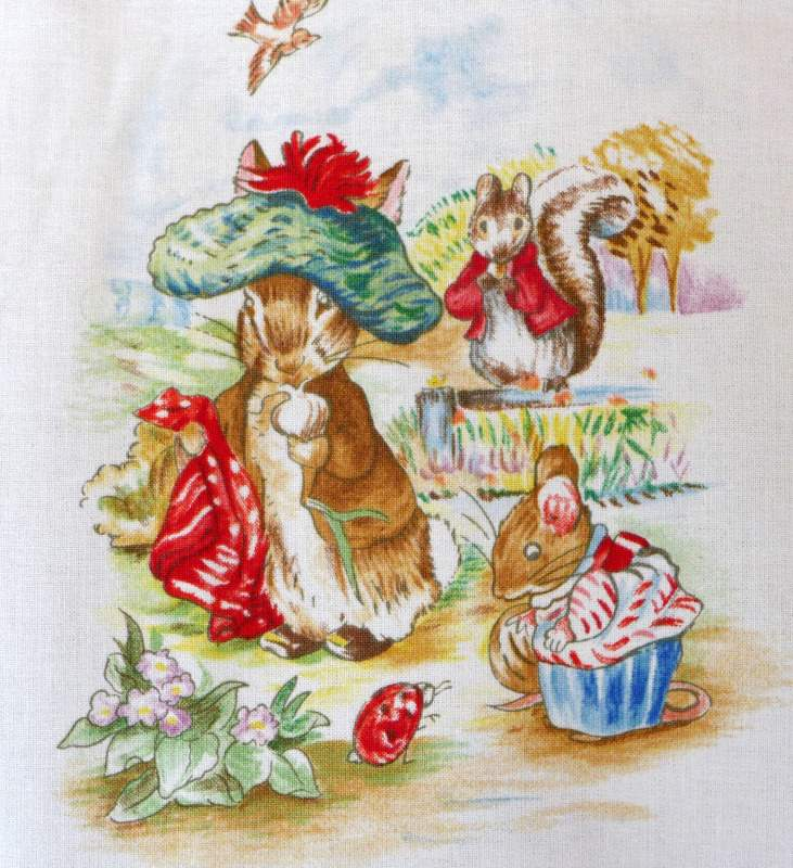 beatrix-potter-fabric-5