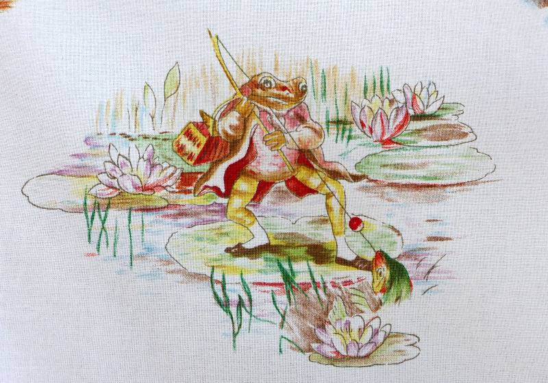 beatrix-potter-fabric-6