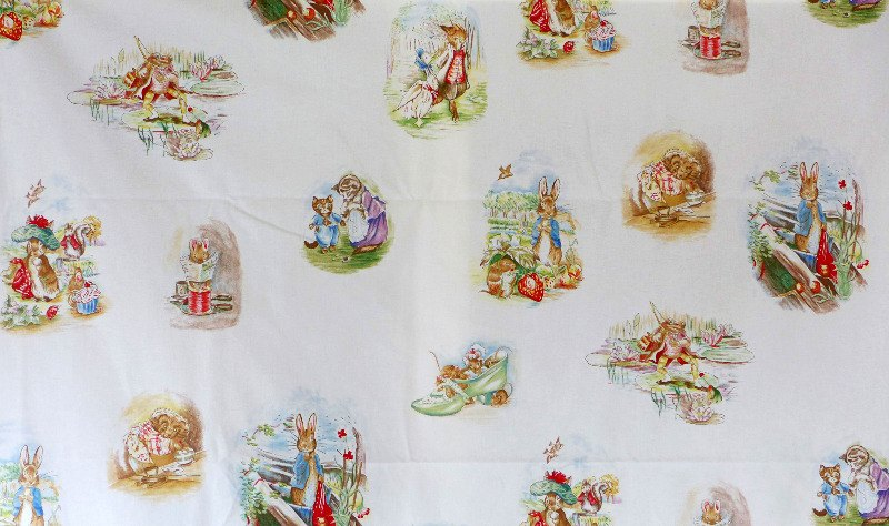 beatrix-potter-fabric-1