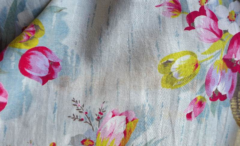 vintage-french-linen-3
