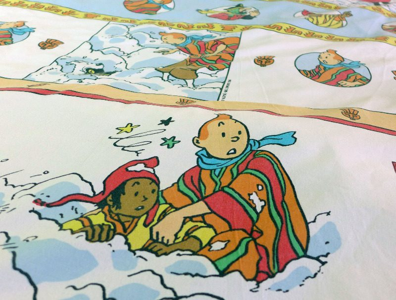 tintin-single-quilt---sun-temple-8