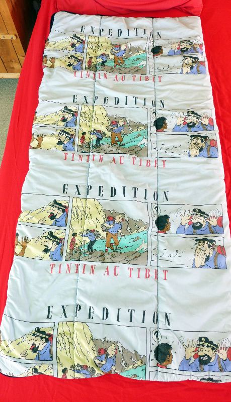 tintin-sleeping-bag-2