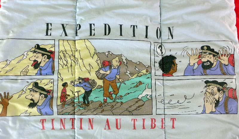 tintin-sleeping-bag-3