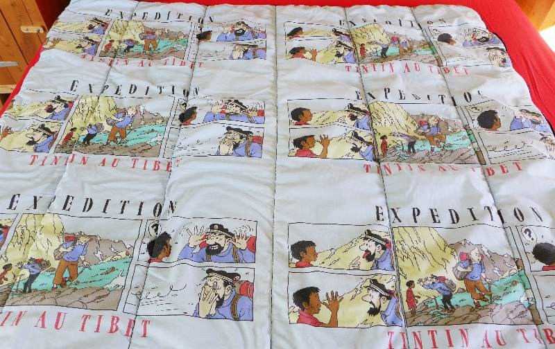 tintin-sleeping-bag-4