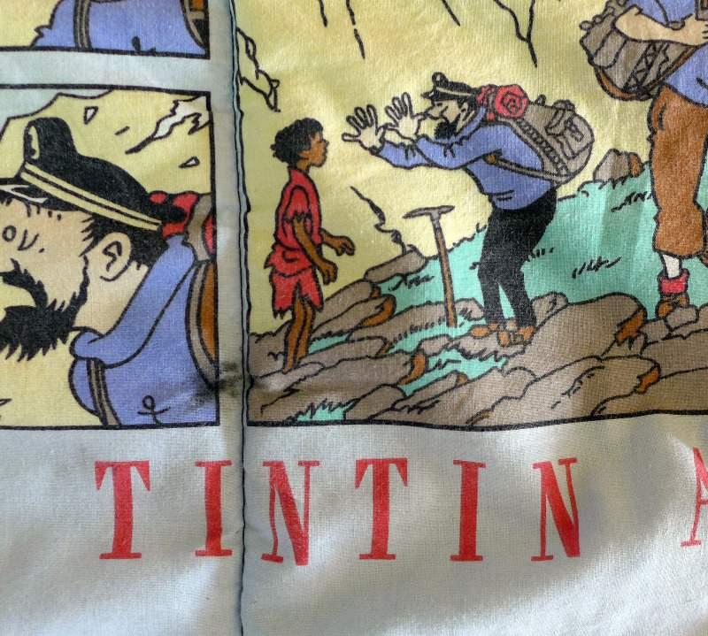 tintin-sleeping-bag-5
