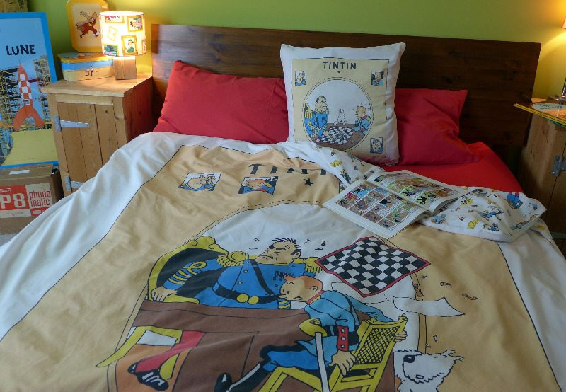 tintin-double-duvet---broken-ear-1