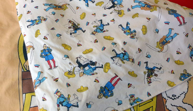 tintin-double-duvet---broken-ear-2