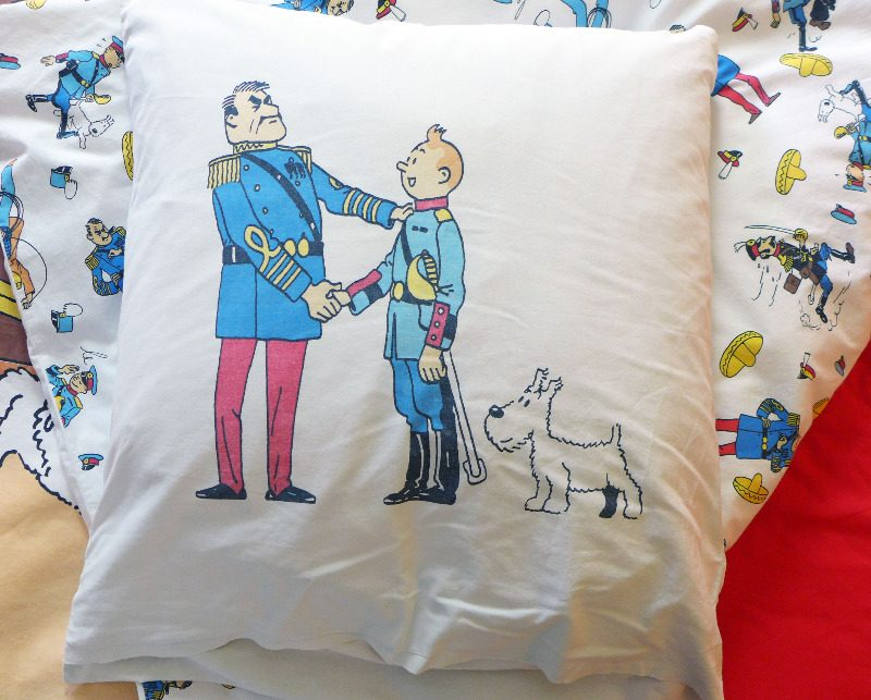 tintin-double-duvet---broken-ear-5
