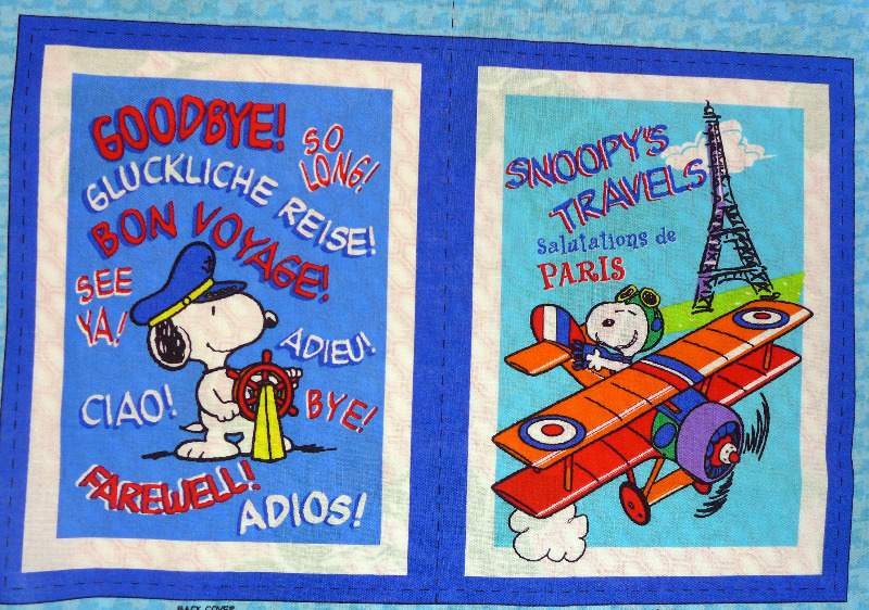 snoopy-fabric-panel---goodbye