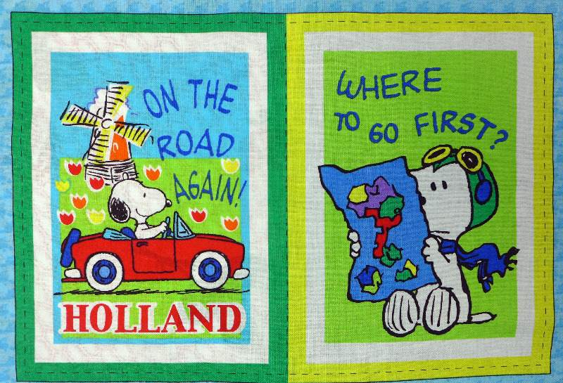 snoopy-fabric-panel---holland