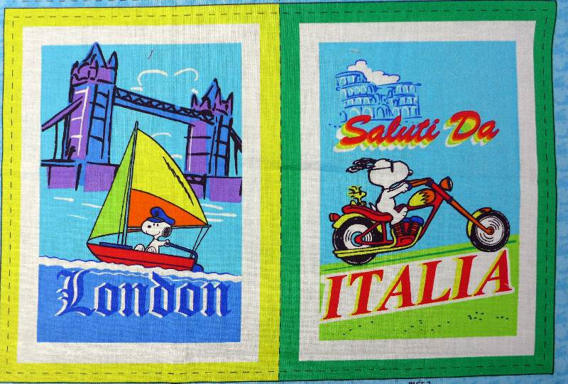 snoopy-fabric-panel---london