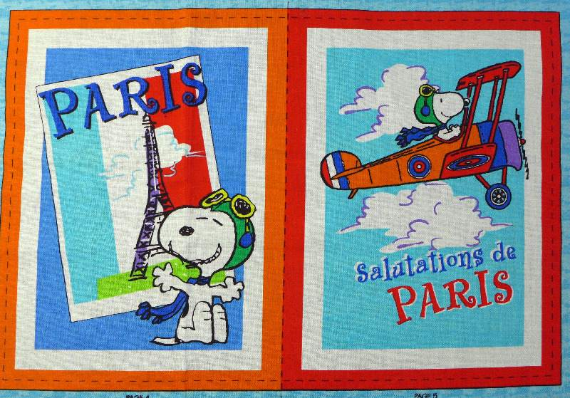 snoopy-fabric-panel---paris