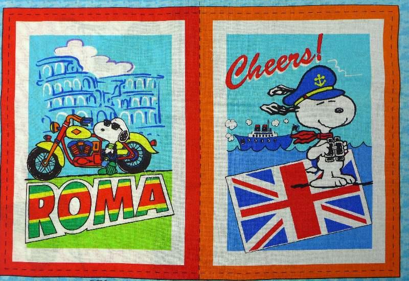 snoopy-fabric-panel---rome
