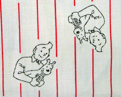 tintin-cotton-ticking-6