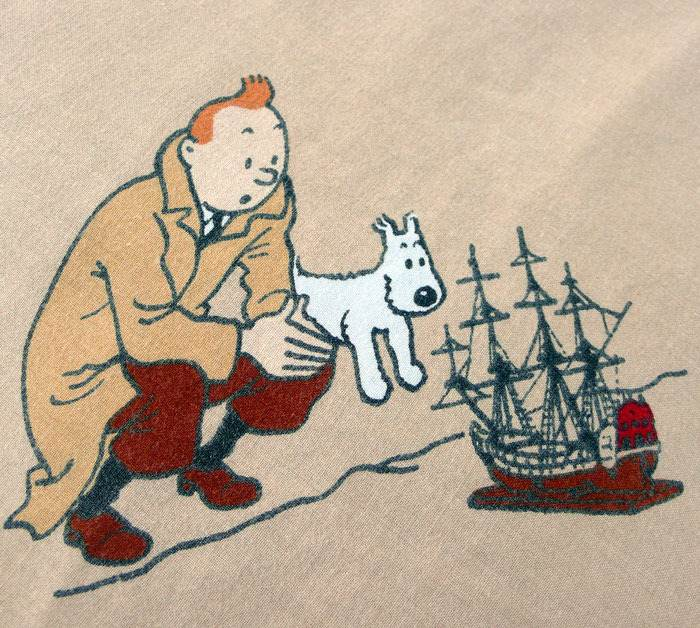 tintin-cotton-fabric-3