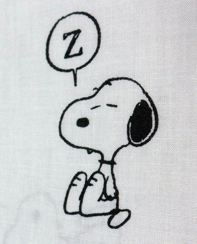 snoopy-fabric---sleeping-3