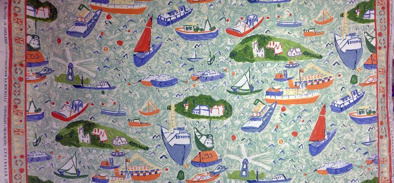 la-rochelle-boat-fabric-1