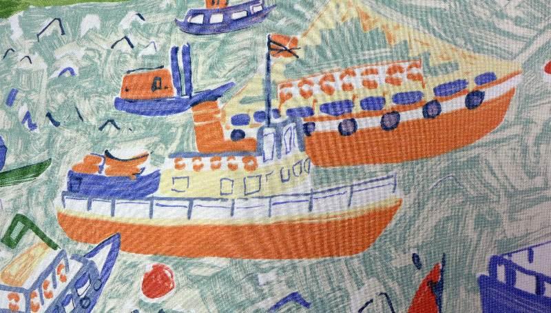 la-rochelle-boat-fabric-3