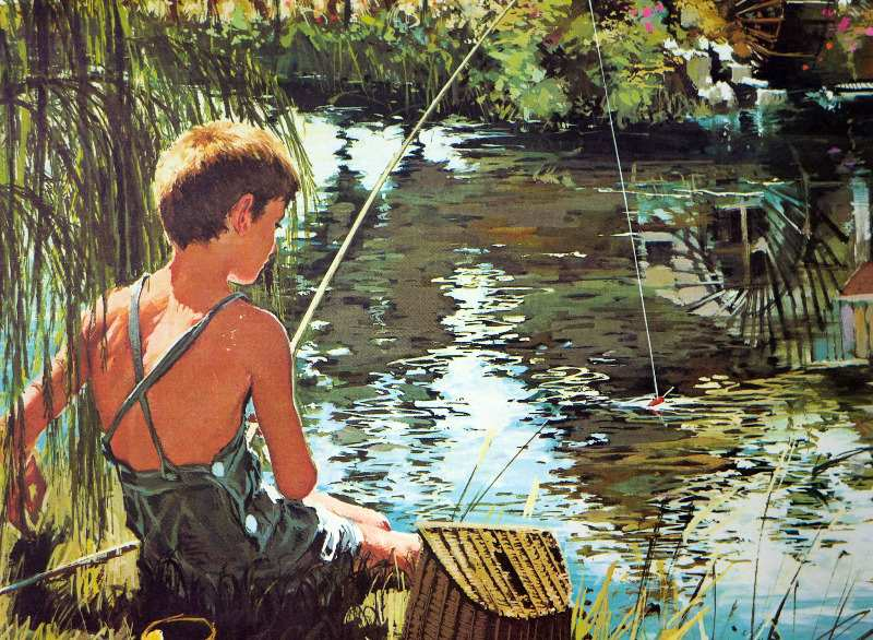 vintage-french-school-poster-fishing2