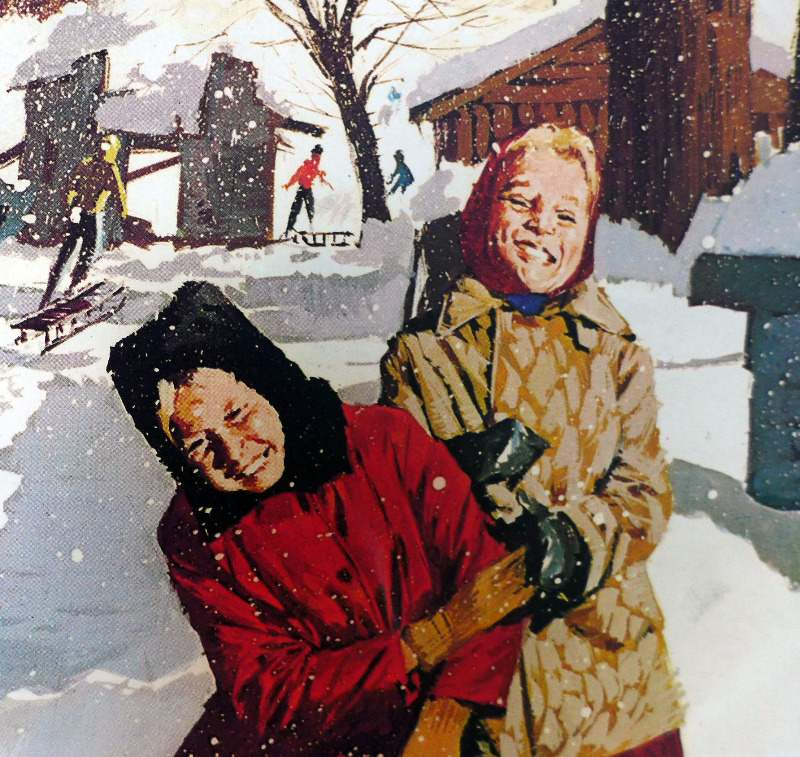vintage-french-school-poster-winter3