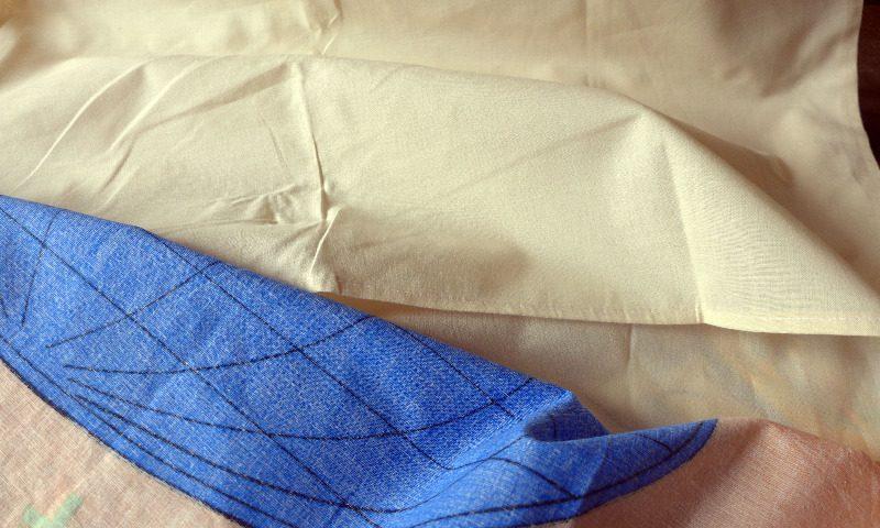 tintin-antarctic-fabric-8