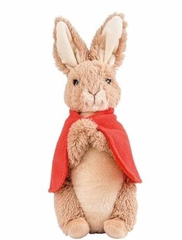 Flopsy Bunny Large