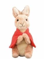 Gund Flopsy Bunny Small