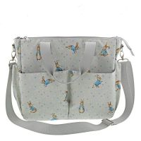 Gund Peter Rabbit Soft Toys