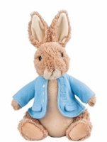 Gund Peter Rabbit Large