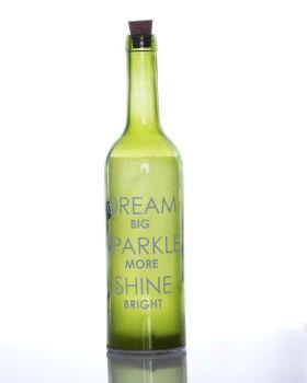 Dream Starlight Bottle