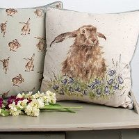 Wrendale Designs Cushions