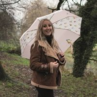 Wrendale Designs Umbrellas