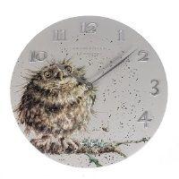 Wrendale Designs Clocks