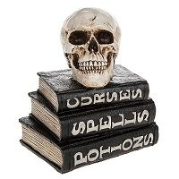 Gothic Ghouls Gifts