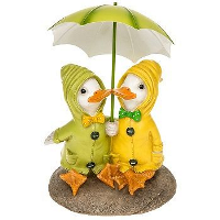 Puddle Duck Gifts