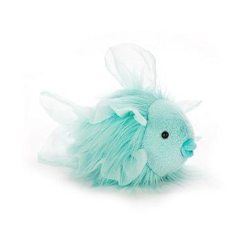 Jellycat Florrie Maflish Soft Toy