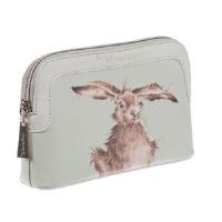 Wrendale Cosmetic Bags