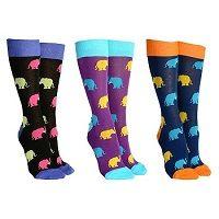 Sock Society Socks