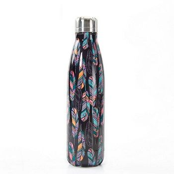 Eco Chic The Bottle