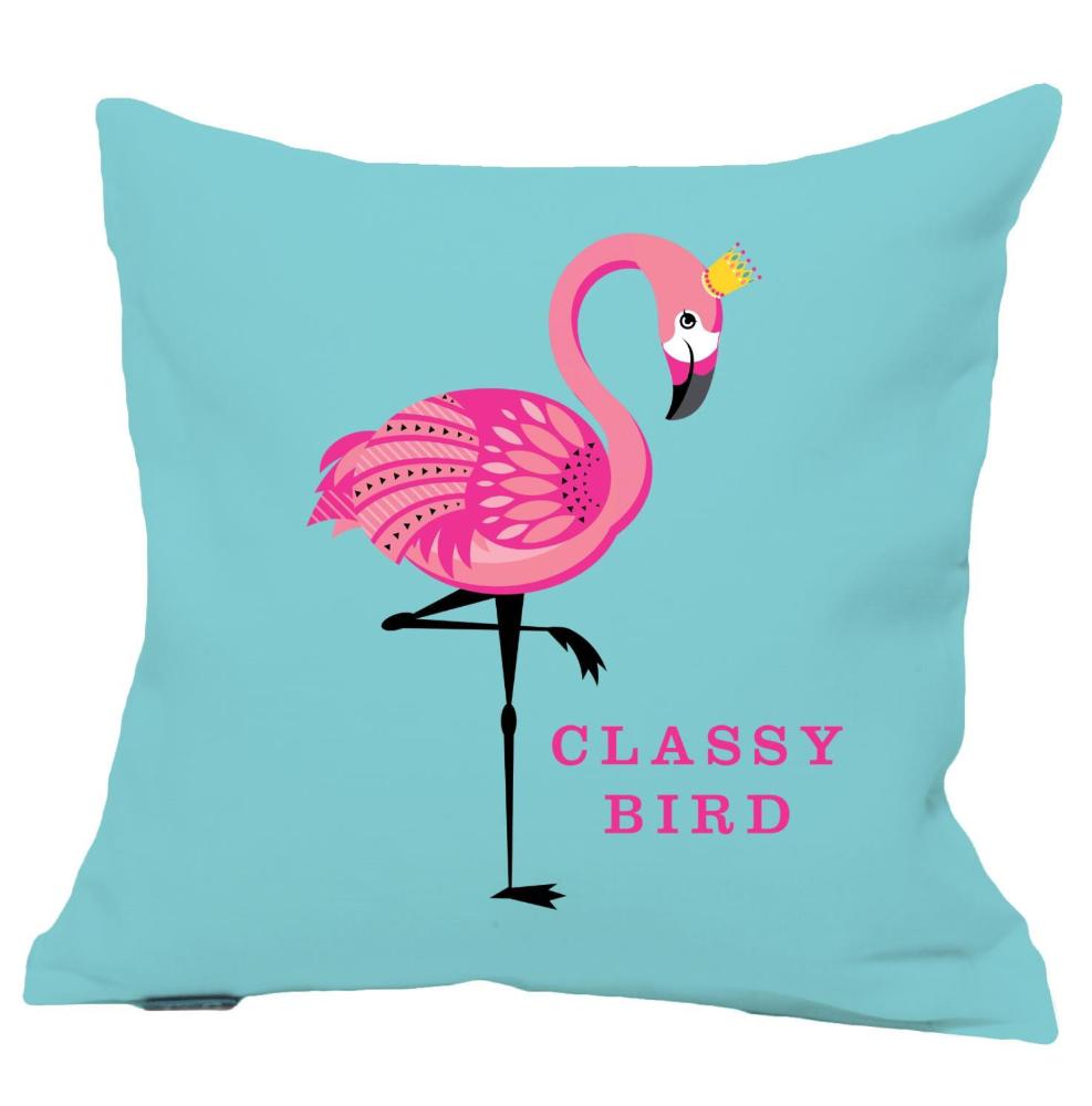 Gift Cushions