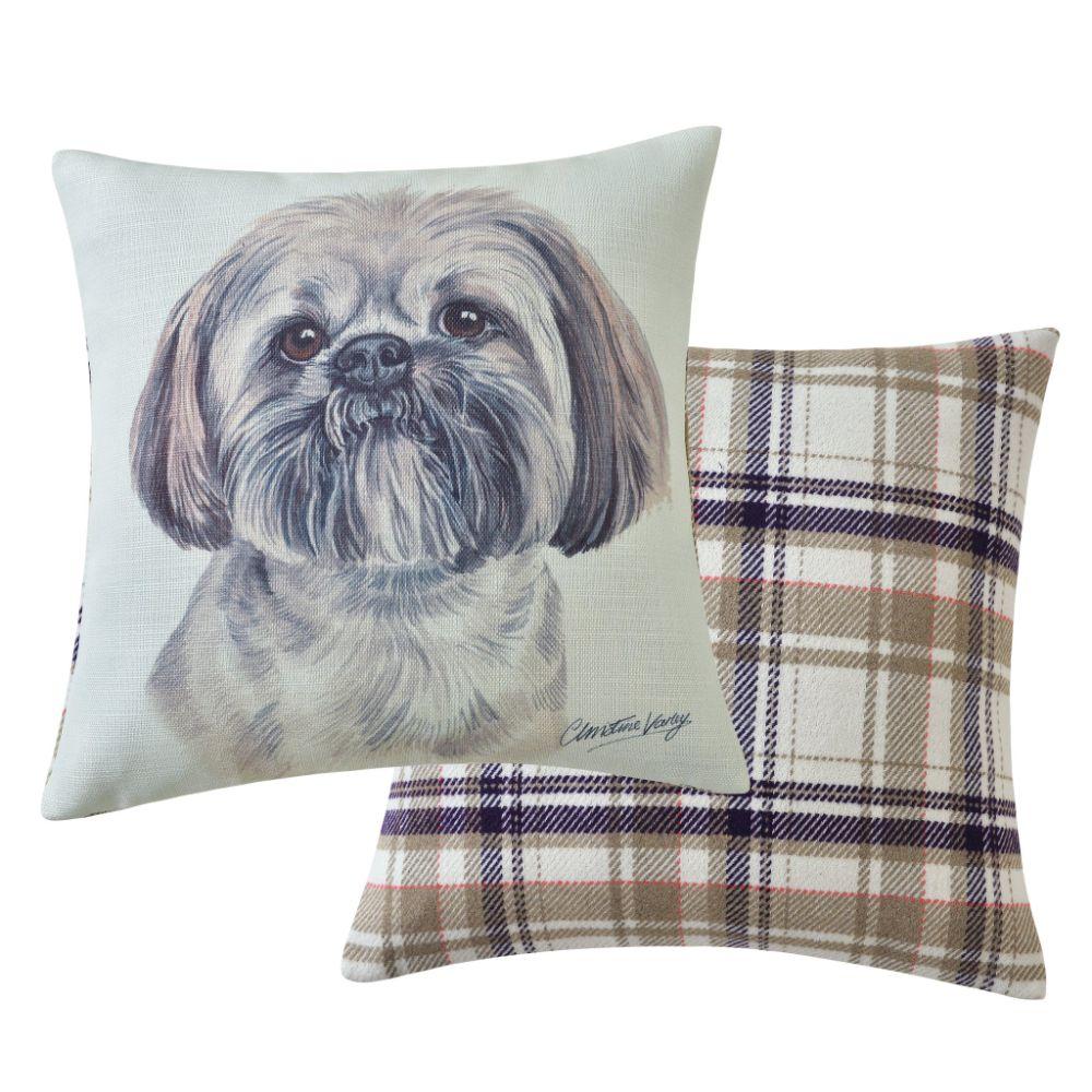 WaggyDogz Cushions